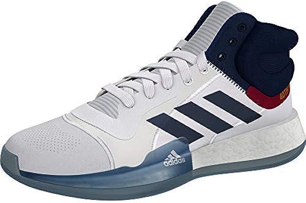 adidas basket homme boost
