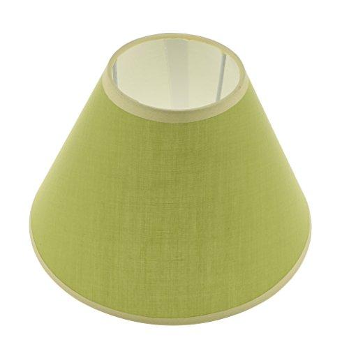 MonkeyJack Table Lamp Shade Cover Floor Lamp Shade Fabric La