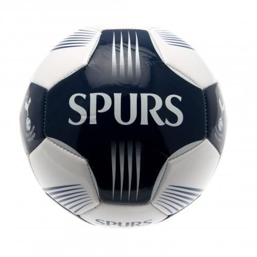 Tottenham Hotspur FC Football FR Football Soccer Eplサイズ5 B010JD7NJI