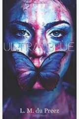Ultra Blue Paperback