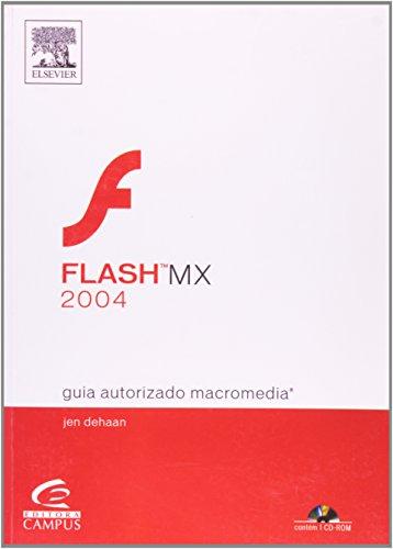 Logomarca do site Fala, Dev!