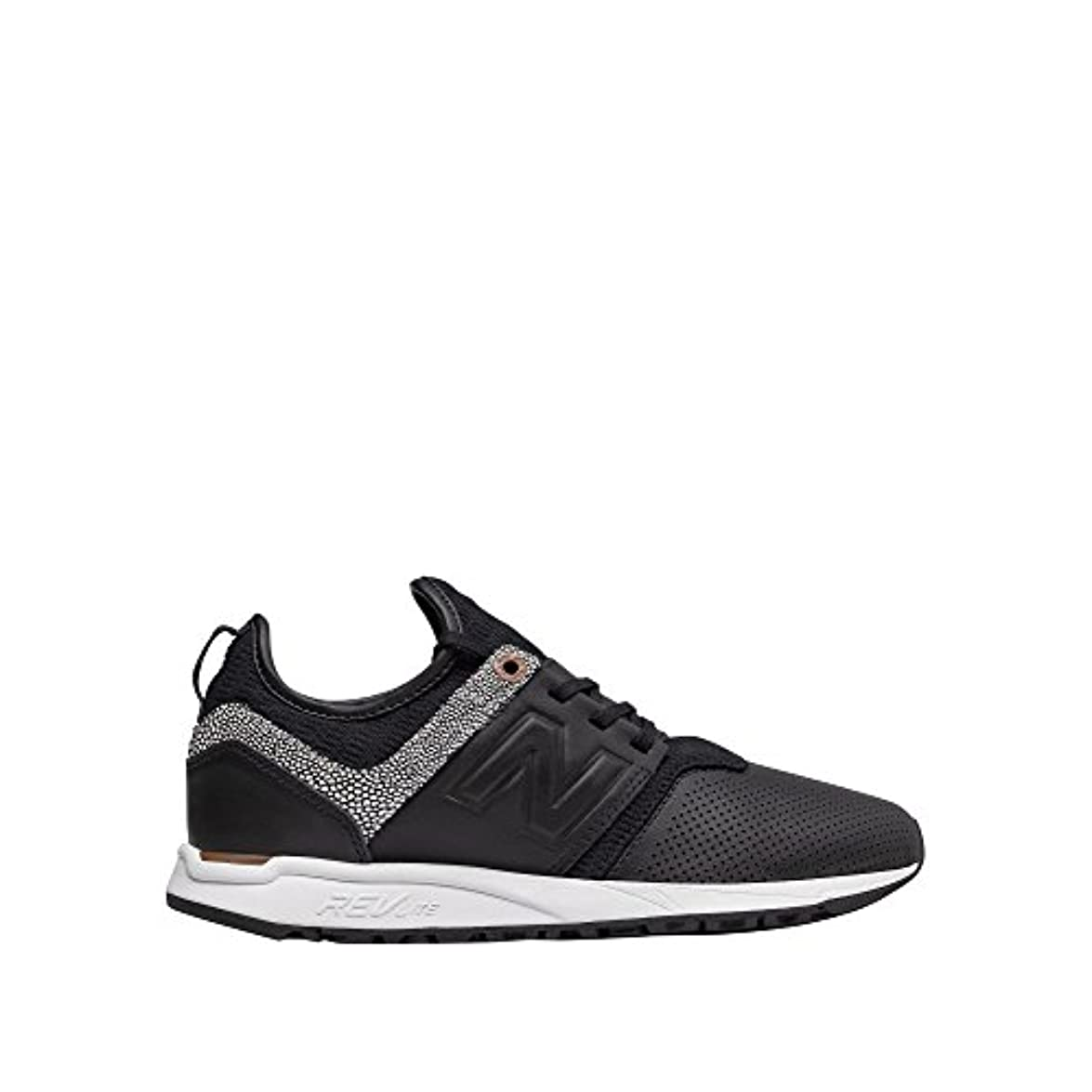 247 Gygy New Balance Sneaker Donna