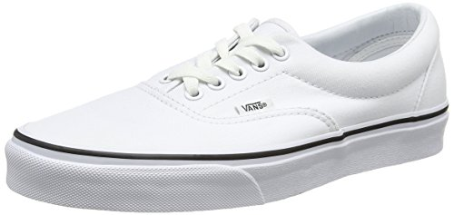 Vans-Era-Unisex-Adults-Low-Top-Trainers