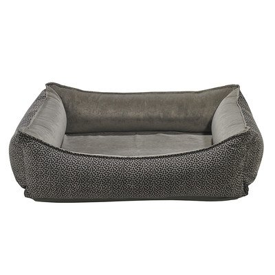 Oslo Ortho Dog Bed Size: Small - 23
