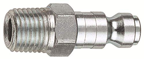 Best Hydraulic Quick Connect Hose Fittings