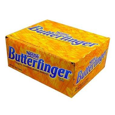 butterfinger-candy-bar-36-ct