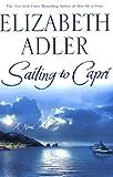 Sailing to Capri: A Novel