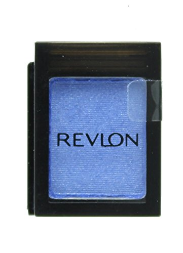 Revlon ColorStay Shadowlinks Eye Shadow, Periwinkle, .05 oz
