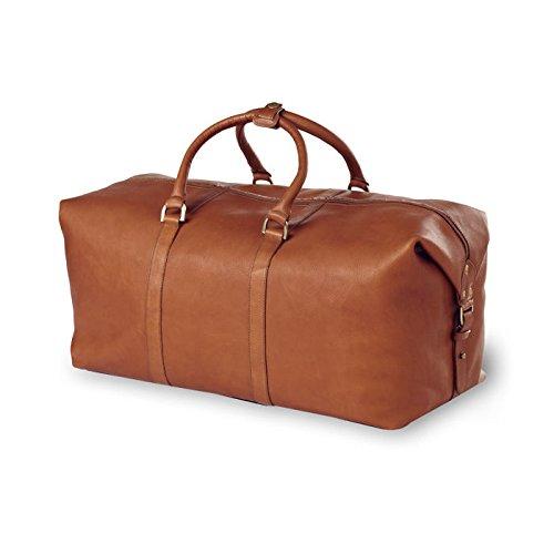 (Clava Leather 21