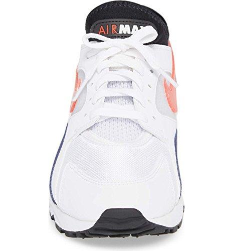 Scarpe bianco Ginnastica Uomo Nike Max da Scarpe Nike 93 93 Air Air Max qFgxAwC