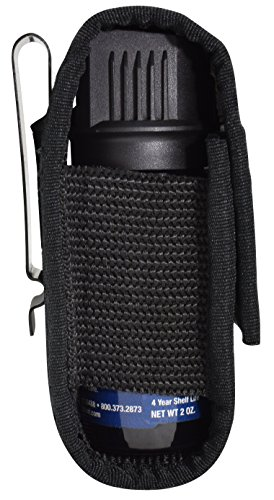 pepper spray belt holster - 5