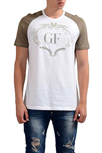 Mens Gianfranco Clothing Ferre (Gianfranco Ferre