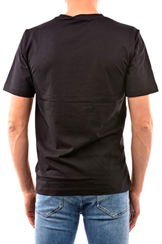 Uomo Klein Primavera Calvin Jeans J30j311471 L T estate shirt nIfZCZqxv
