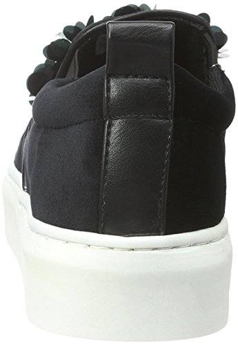 Blink Women's Blane Trainers, 3.5 Black - Schwarz (Black 01)