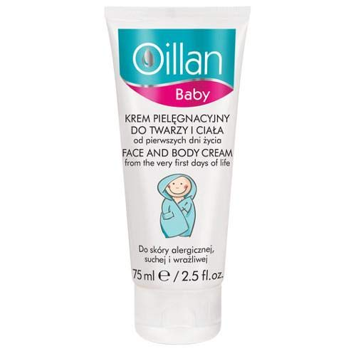 Bestselling Childrens Lotions