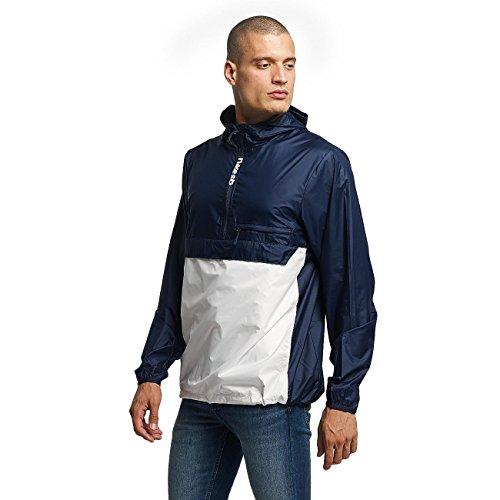 Nike Packable Jacket - 3