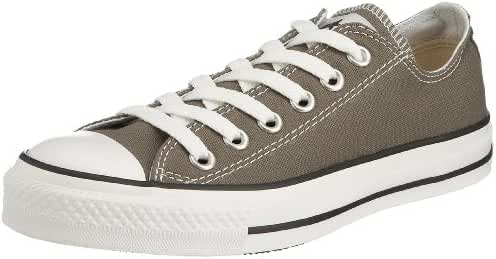Converse Chuck Taylor All Star Oxfords