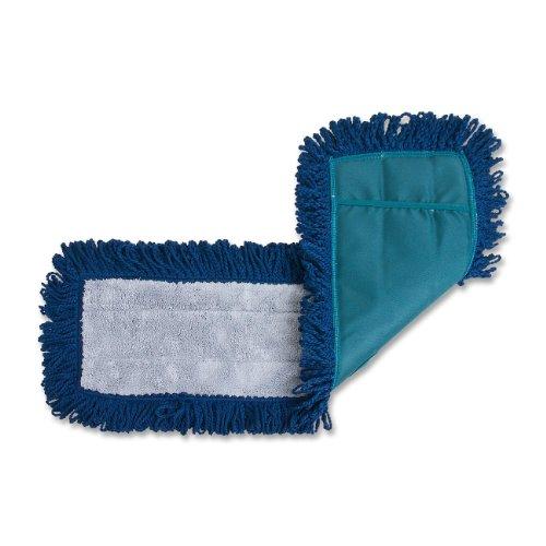 genuine-joe-gjo47524-micro-fiber-dust-mop-24-width-green