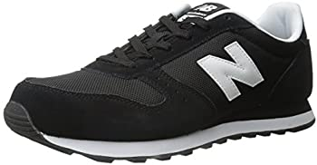 New Balance 311 Lifestyle Fashion Men's Sneaker
