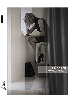 La Coach, Verdan, Nicolas