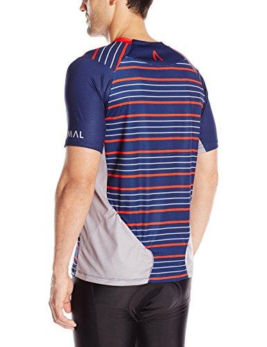 Primal-Wear-Mens-Grade-MTB-Jersey