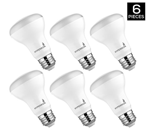 Led Light Bulbs Residential - 9
