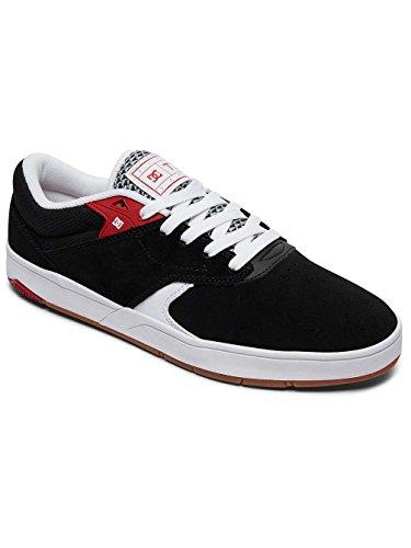Herren Skateschuh DC Tiago Skate Shoes