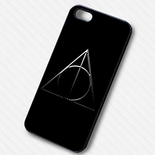 From The Darkness pour Coque Iphone 6 et Coque Iphone 6s Case P4D5DH