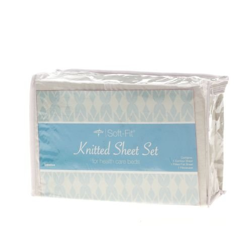 Soft Fit Dealer Pack Sheet Sets