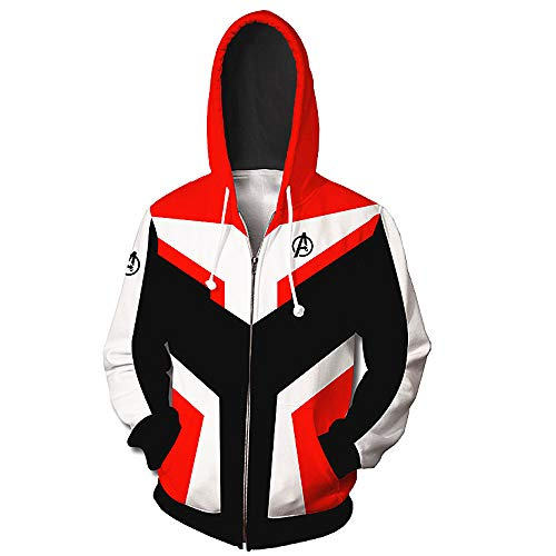 Best Mens Costumes & Cosplay Apparel