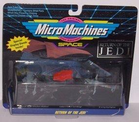 original micro machines - 4