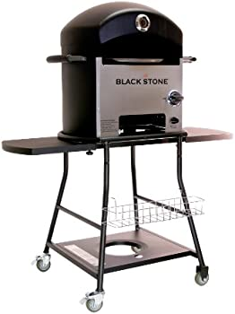 Blackstone 1575 Outdoor Oven with Pizza Peel