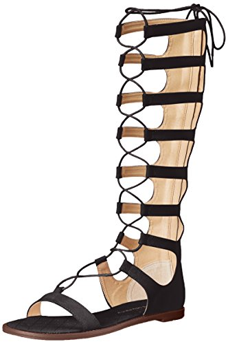 Chinese-Laundry-Womens-Galactic-Micro-SU-Gladiator-Sandal