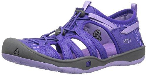 keen-kids-moxie-y-sandal-liberty-lavender-5-m-us-big-kid