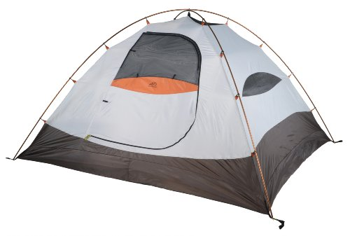 ALPS Mountaineering Taurus AL 4-Person Tent
