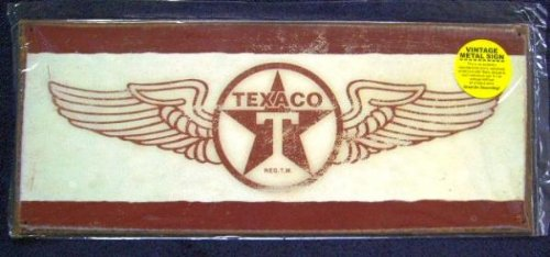 texaco-red-wings-tin-sign-17-x-7
