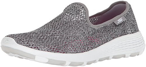 負荷遺体安置所核Skechers Performance Women's レディース Go Walk Cool - 15650