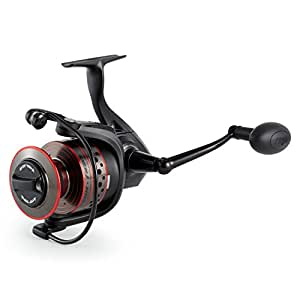 Penn Fierce II 2000 Spinning Fishing Reel