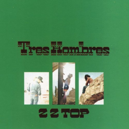 Tres Hombres [Expanded & Remastered]