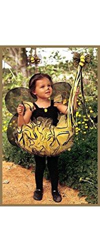 Buzzy-Bee-ToddlerChild-Costume
