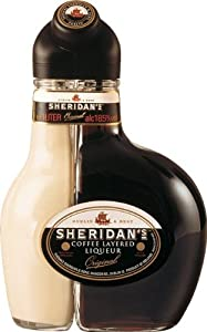 sheridan 39 s coffee liqueur 50cl grocery. Black Bedroom Furniture Sets. Home Design Ideas