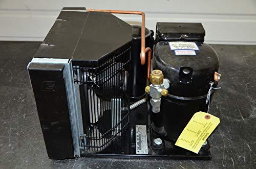 Copeland FJAF-A056-IAV-201 Condensing Unit 208/230V 1PH 5.7 RLA 24.1 LRA R404A
