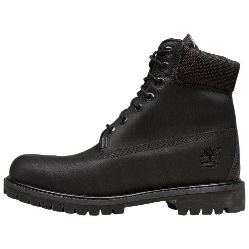 Timberland 6 Inch Premium Boot Mens