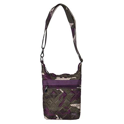 lug-womens-skipper-20-shoulder-victory-cross-body-bag-camo-berry-one-size