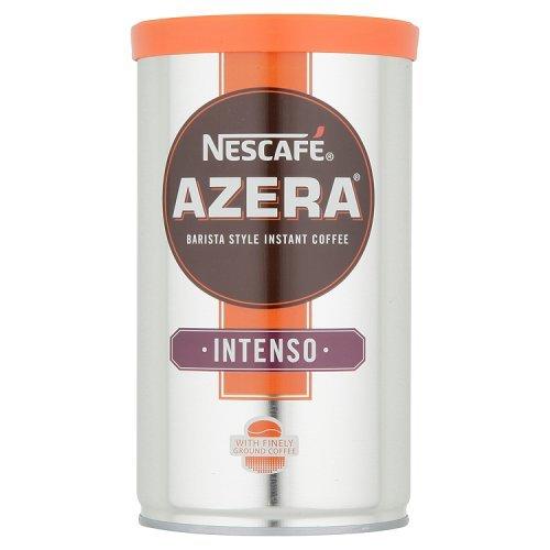 british instant coffee - 4