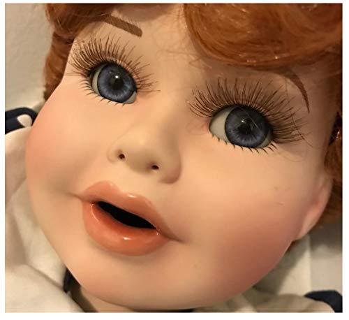 Marie Osmond Lucille Ball Baby Doll