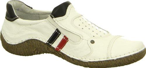 Kristofer 1810, chaussures pour homme