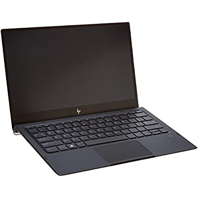 hp-v8h07ut-#-aba-elite-x3-laptop