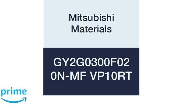 Morse 330G #22 JL DRL HSS TIN 118 Point Made 80568