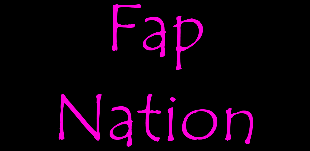 Amazon.com: Fap Nation: Appstore for Android
